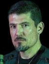 Booking Info for Kris Paronto