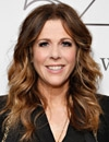 Booking Info for Rita Wilson