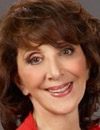 Booking Info for Andrea Martin