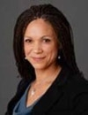 Booking Info for Melissa Harris-Perry