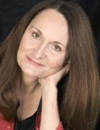 Booking Info for Beth Grant