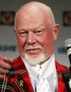 Booking Info for Don Cherry