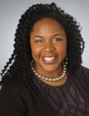Booking Info for Jedidah C. Isler