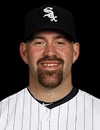 Booking Info for Kevin Youkilis