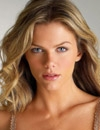 Booking Info for Brooklyn Decker
