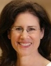 Booking Info for Carol Fishman Cohen