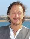 Booking Info for Jerome Flynn