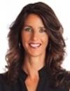 Booking Info for Carey Lohrenz