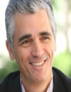 Booking Info for Bruce Turkel