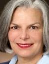 Booking Info for Julie Gerberding, MD