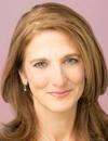 Booking Info for Jill Schlesinger