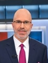Booking Info for Michael Smerconish
