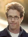Booking Info for Eric Litwin