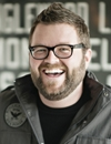 Booking Info for Rutledge Wood