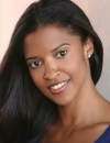 Booking Info for Renee Elise Goldsberry