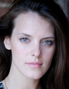 Booking Info for Adriana Mather