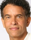 Booking Info for Brian Stokes Mitchell