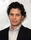 Booking Info for Thomas Kail
