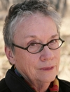 Booking Info for Annie Proulx