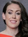 Booking Info for Breanna Stewart