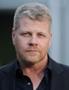 Booking Info for Michael Cudlitz