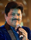 Booking Info for Udit Narayan