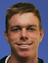 Booking Info for Sam Querrey
