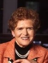 Booking Info for Deborah E. Lipstadt