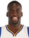 Booking Info for Draymond Green