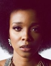 Booking Info for Jamila Woods