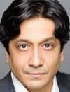 Booking Info for Arun Sundararajan