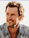 Booking Info for Blake Mycoskie