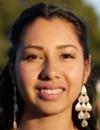 Booking Info for Sarahi Espinoza Salamanca