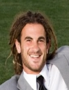 Booking Info for Kyle Beckerman