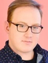 Booking Info for Matt Bellassai