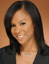 Booking Info for Nichelle N. Pace