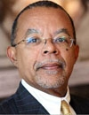 Booking Info for Henry Louis Gates, Jr.