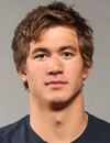 Booking Info for Nathan Adrian