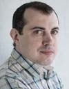 Booking Info for Andreas M. Antonopoulos
