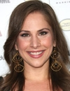 Booking Info for Ana Kasparian
