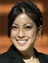 Booking Info for Grace Hsia