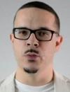 Booking Info for Shaun King