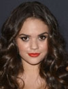 Booking Info for Madison Pettis