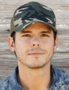 Booking Info for Granger Smith