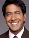 Booking Info for Dr. Sanjay Gupta