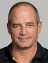 Booking Info for Gary Pinkel