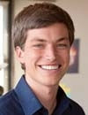 Booking Info for Emerson Spartz