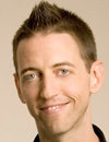 Booking Info for Neal Brennan
