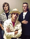 Booking Info for Sloan