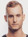 Booking Info for MAKJ